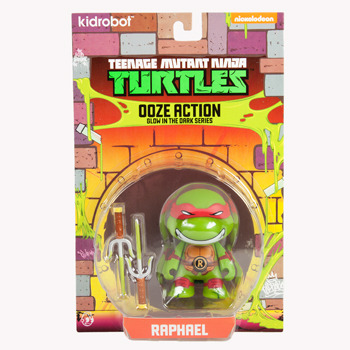 Tmnt_ooze_action_glow_in_the_dark_raphael-viacom-teenage_mutant_ninja_turtle-kidrobot-trampt-137070m