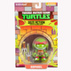 Tmnt_ooze_action_glow_in_the_dark_raphael-viacom-teenage_mutant_ninja_turtle-kidrobot-trampt-137070t