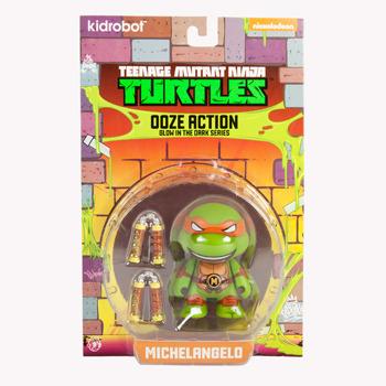 Tmnt_ooze_action_glow_in_the_dark_michelangelo-viacom-teenage_mutant_ninja_turtle-kidrobot-trampt-137072m