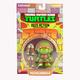 Tmnt_ooze_action_glow_in_the_dark_michelangelo-viacom-teenage_mutant_ninja_turtle-kidrobot-trampt-137072t