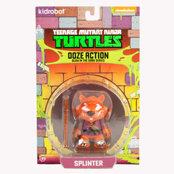 Tmnt_ooze_action_glow_in_the_dark_splinter-viacom-teenage_mutant_ninja_turtle-kidrobot-trampt-137074m