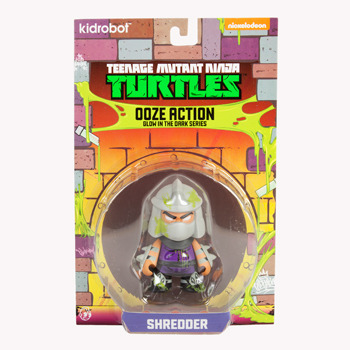 Tmnt_ooze_action_glow_in_the_dark_shredder-viacom-teenage_mutant_ninja_turtle-kidrobot-trampt-137076m