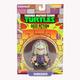 Tmnt_ooze_action_glow_in_the_dark_shredder-viacom-teenage_mutant_ninja_turtle-kidrobot-trampt-137076t