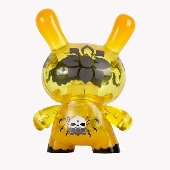 Lemon_drop-andrew_bell-dunny-kidrobot-trampt-137140m