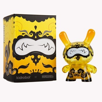 Lemon_drop-andrew_bell-dunny-kidrobot-trampt-137142m