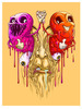 The_gooblins-alex_pardee-gicle_digital_print-trampt-137148t