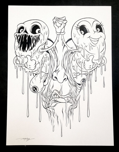 The_gooblins-alex_pardee-gicle_digital_print-trampt-137149m
