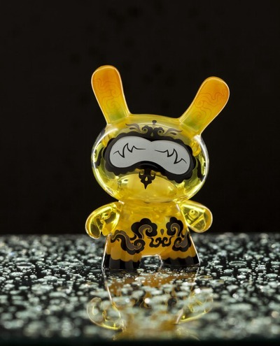 Lemon_drop-andrew_bell-dunny-kidrobot-trampt-137171m