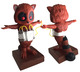My_brother_was_a_hero-jermaine_rogers-my_brother_was_a_hero-kidrobot-trampt-137183t