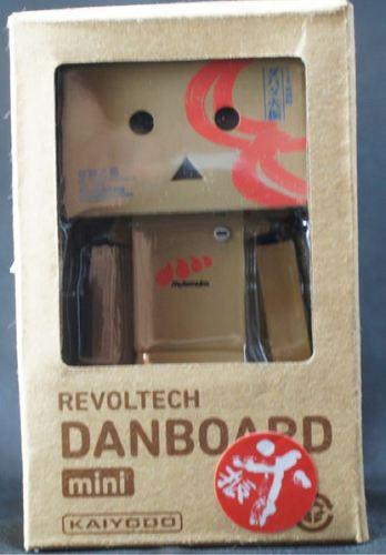 Danboard_mini_-_fire_swing-enoki_tomohide-danboard-kaiyodo-trampt-137221m