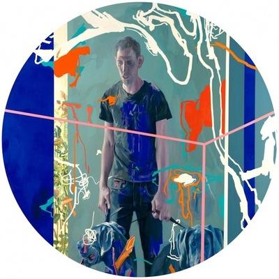 Untitled-james_jean-mixed_media-trampt-137505m