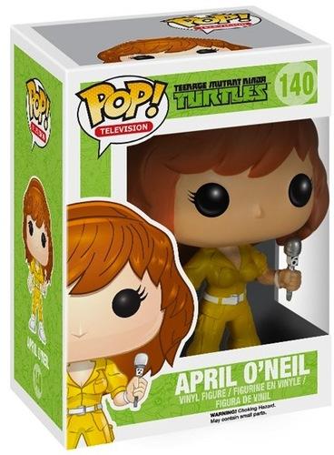 Teenage_muntant_ninja_turtles_-_april_oneil-funko-pop_vinyl-funko-trampt-137693m