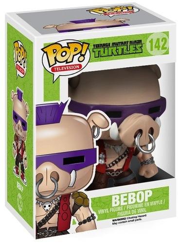 Teenage_muntant_ninja_turtles_-_beebop-funko-pop_vinyl-funko-trampt-137697m