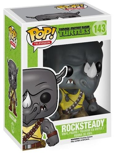 Teenage_muntant_ninja_turtles_-_rocksteady-funko-pop_vinyl-funko-trampt-137699m