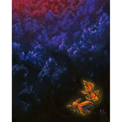 Shelter-martin_hsu-gicle_digital_print-trampt-137736m