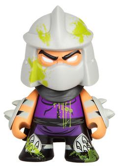 Tmnt_ooze_action_gid_shredder-viacom-teenage_mutant_ninja_turtle-kidrobot-trampt-137742m