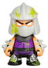 TMNT Ooze Action GID - Shredder