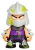 Tmnt_ooze_action_gid_shredder-viacom-teenage_mutant_ninja_turtle-kidrobot-trampt-137742t