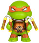TMNT Ooze Action GID - Michelangelo