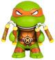 Tmnt_ooze_action_glow_in_the_dark_michelangelo-viacom-teenage_mutant_ninja_turtle-kidrobot-trampt-137744t
