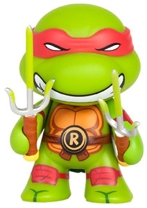 Tmnt_ooze_action_glow_in_the_dark_raphael-viacom-teenage_mutant_ninja_turtle-kidrobot-trampt-137745m