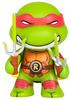 TMNT Ooze Action GID - Raphael