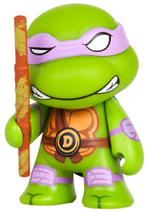 Tmnt_ooze_action_glow_in_the_dark_donatello-viacom-teenage_mutant_ninja_turtle-kidrobot-trampt-137747m