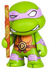 TMNT Ooze Action GID - Donatello