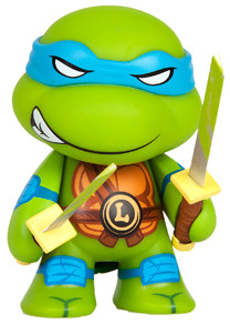 Tmnt_ooze_action_glow_in_the_dark_leonardo-viacom-teenage_mutant_ninja_turtle-kidrobot-trampt-137748m