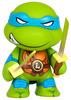 TMNT Ooze Action GID - Leonardo