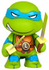 Tmnt_ooze_action_glow_in_the_dark_leonardo-viacom-teenage_mutant_ninja_turtle-kidrobot-trampt-137748t