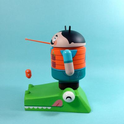 Fisherman_ap-kong_andri-android-trampt-137769m