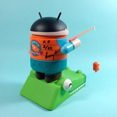 Fisherman_ap-kong_andri-android-trampt-137770m