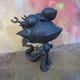 All_black_dragon_boy-flabslab_martin_hsu-dragon_boy-vtss_toys-trampt-137802t