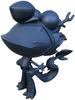 All_black_dragon_boy-martin_hsu-dragon_boy-vtss_toys-trampt-137841t