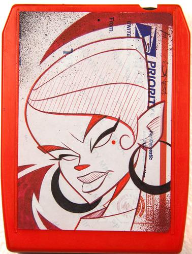 Lady_joplin-kano-ink-trampt-137872m