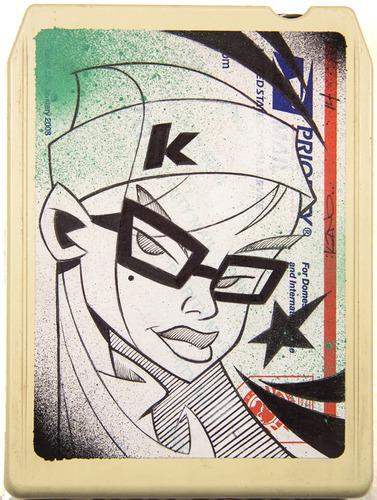 Miss_medley-kano-ink-trampt-137873m