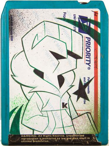 Moneygrip-kano-ink-trampt-137874m