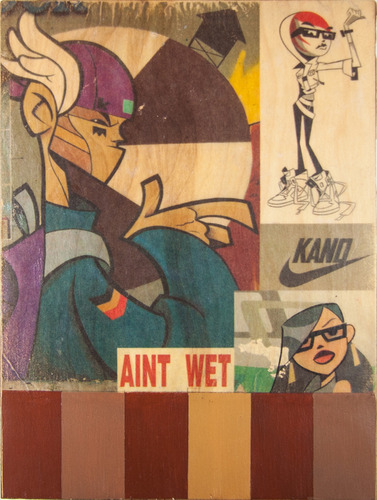 Aint_wet-kano-mixed_media-trampt-137881m