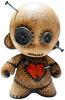 Vintage_style_voodoo_doll-bumwhush_studios-munny-trampt-137967t