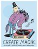 Create Magik