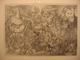 The Parade of the Damned (Graphite)