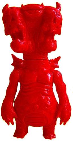Anticristo_666_-_red-frank_mysterio-anticristo_666-self-produced-trampt-138546m