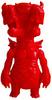 Anticristo_666_-_red-frank_mysterio-anticristo_666-self-produced-trampt-138546t