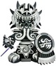 Death_serpent_-_shadow_edition-jesse_hernandez-miquitzticoatl_death_serpent-kuso_vinyl-trampt-138637t