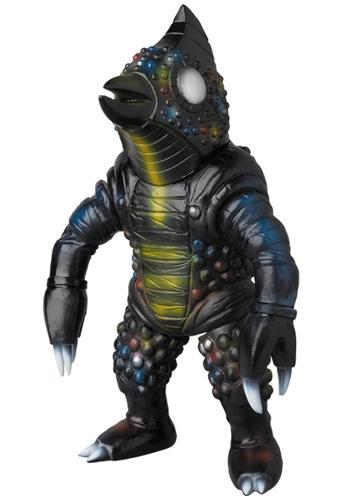 Black_chameleon-toei-chameleon-medicom_toy-trampt-138995m