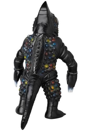 Black_chameleon-toei-chameleon-medicom_toy-trampt-138996m