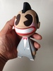 Pee-wee-kano-madl_x_kidrobot-self-produced-trampt-139084t