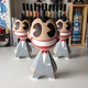 Pee-wee-kano-madl_x_kidrobot-self-produced-trampt-139085t