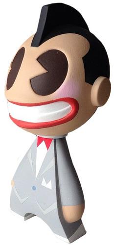 Pee-wee-kano-kidrobot_mascot-trampt-139094m
